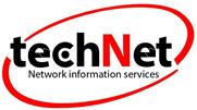 Website Designing Company in Abu Dhabi